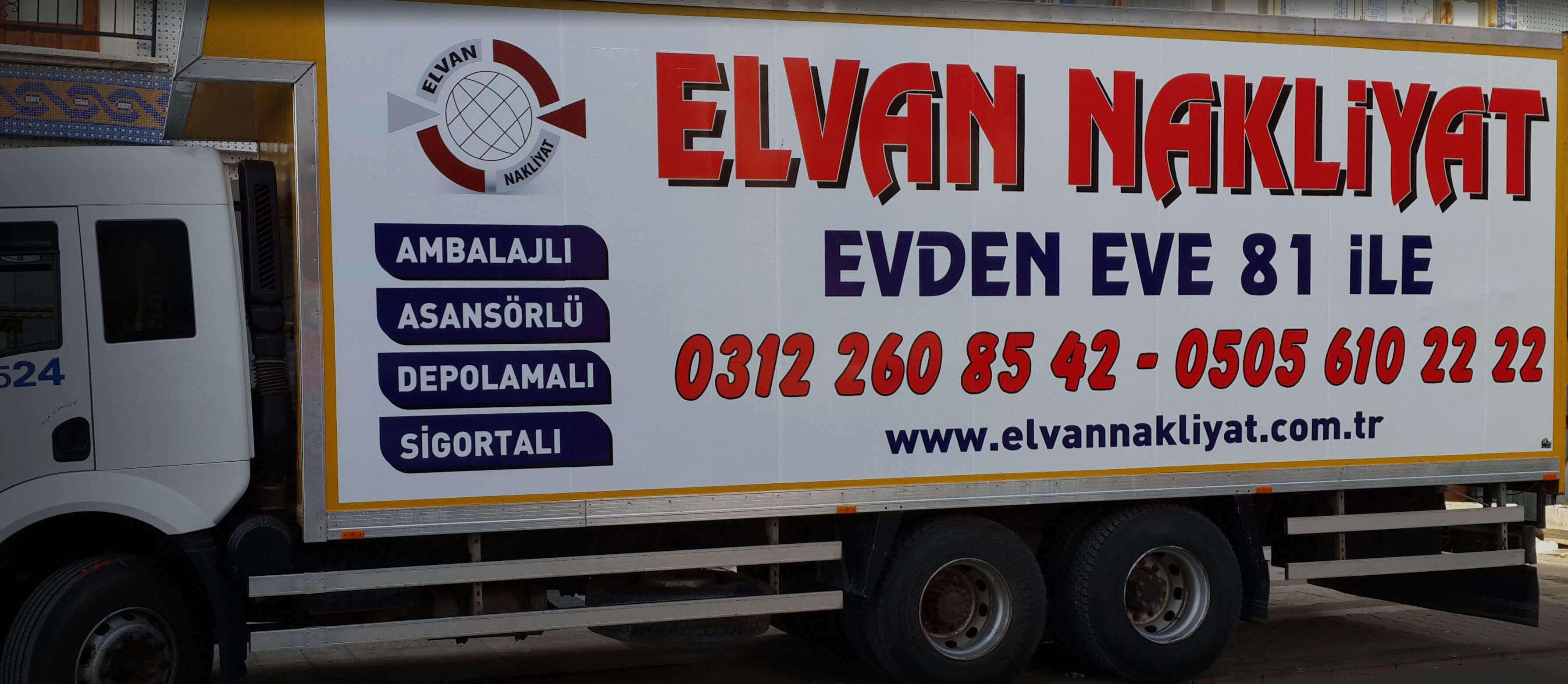 elvan-nakliyat